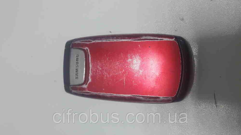 Б/У Samsung SGH-C260