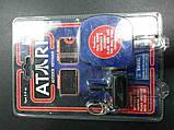 Б/У Atari Basic Fun 1350, фото 2