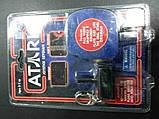 Б/У Atari Basic Fun 1350, фото 3