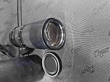 Б/У MC Гранит-11Н, фото 2