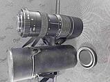 Б/У MC Гранит-11Н, фото 4