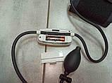 Б/У A&D UA-604, фото 2