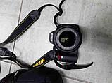 Б/У Nikon D3000 Kit, фото 6