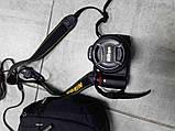 Б/У Nikon D3000 Kit, фото 8