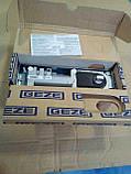 Б/У Geze TS 500 EN3 напольный без фиксатора, фото 2