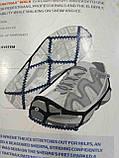 Б/У Yatrax Walk Ice Cleats, фото 4