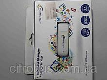 Б/У Huawei EC 176-