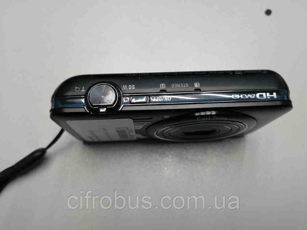 Б/У Sony Cyber-shot DSC-WX7