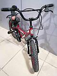 Б/У Ardis Amazon BMX 16, фото 2