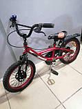 Б/У Ardis Amazon BMX 16, фото 5