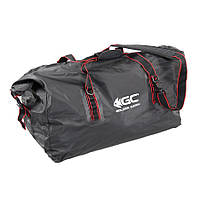 Сумка GC Waterproof Duffle Bag L, фото 1