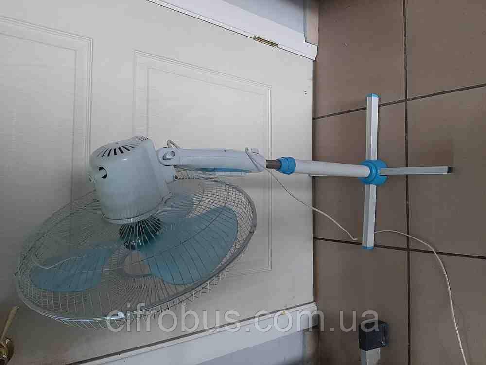 Б/У Airmax MAX-555