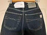 Б/У CASWELL Size 25/S, фото 2