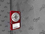 Б/У Sony Cyber-shot DSC-W560, фото 3