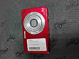 Б/У Sony Cyber-shot DSC-W560, фото 4