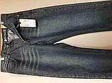 Б/У Polo Club джинсы, фото 2