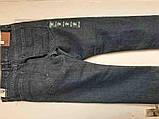 Б/У Polo Club джинсы, фото 3