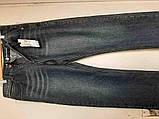 Б/У Polo Club джинсы, фото 4
