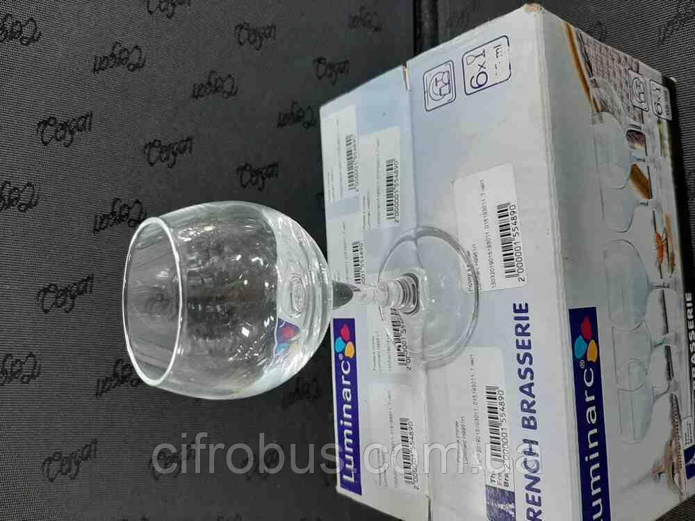Б/У Luminarc H9951/1