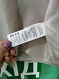 Б/У Куртка женская кожзам, фото 4