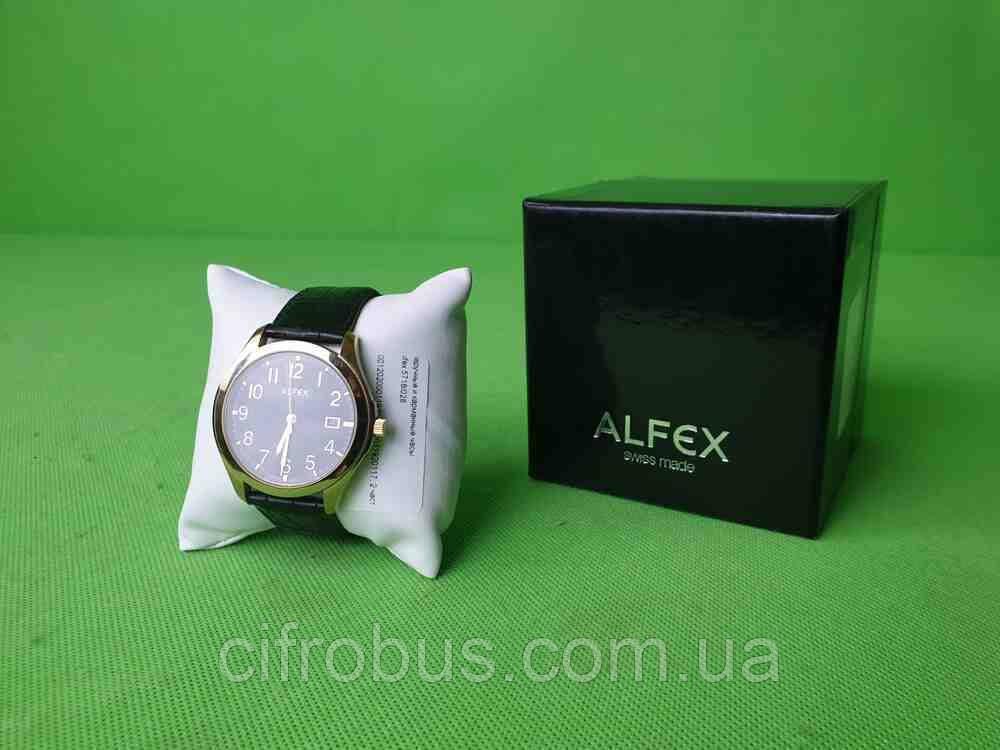 Б/У Alfex 5718/028