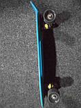 Б/У Fish Skateboard Original 22, фото 8