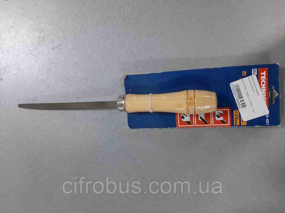 Б/У Technics (42-431)