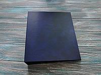 Альбом для монет Hobby Collection Classic Optima Mix + 10 листів (на 451 монету) + прокладочні листи