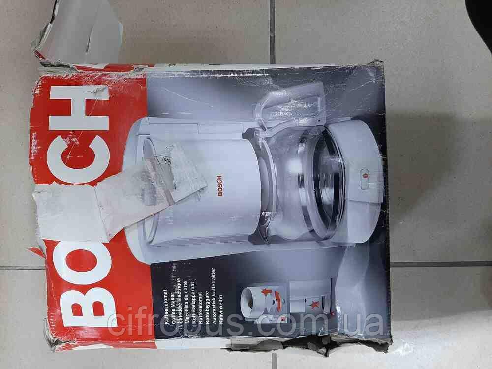 Б/У Bosch TKA 1201/02