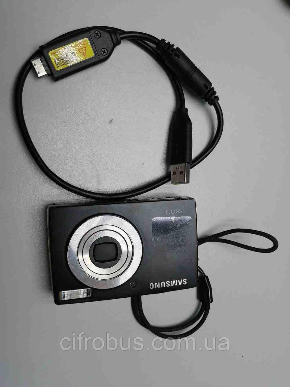 Б/У Samsung P800