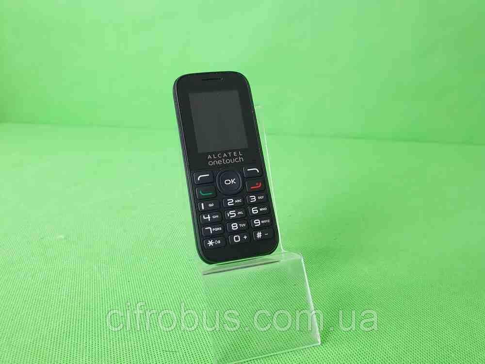 Б/У Alcatel 1050D