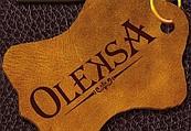 Шкіряне взуття від виробника оптом.