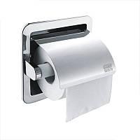 Настенный держатель туалетной бумаги AYT 009F для ванной комнаты