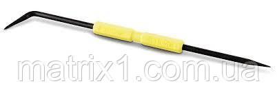 Чертилка STANLEY  Ø=4 мм, L 190 мм