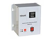 Стабилизатор напряжения релейный Sturm PS93011RV, 1000 ВA, фото 1