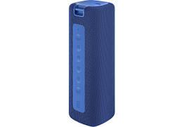 Умная колонка Xiaomi Mi Portable Bluetooth Spearker 16W Blue