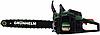 Бензопила Grunhelm GS4500MG