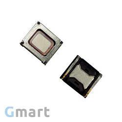 Динамик Meizu MX4 (верхний/разговорный/слуховой)