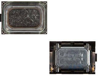Полифонический динамик Nokia X1-00 X1-01