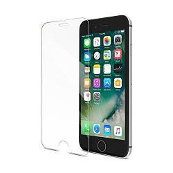 Захисне скло дисплея iPhone 7 Plus, Захисне скло дисплея iPhone 7 Plus