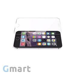 Захисна плівка дисплея iPhone 6 Plus, Захисне скло для Apple iPhone iPhone 6 Plus