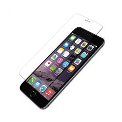Защитное стекло дисплея iPhone 6 Plus / 6S Plus, Захисне скло дисплея iPhone 6 Plus / 6S Plus