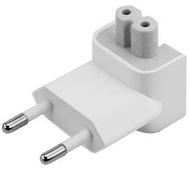 Адаптер  A1561 для зарядных устройств Apple Magsafe (Euro)