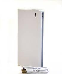 Внешний аккумулятор Power Bank PH50 20000 mAh белый (без упаковки), Внешний аккумулятор Power Bank PH50 20000