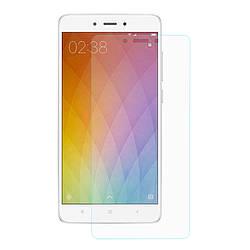 Защитное стекло дисплея Xiaomi Redmi Note 4, Захисне скло дисплея Xiaomi Redmi Note 4
