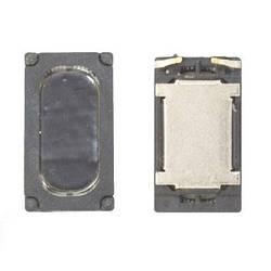 Динамик HTC One M9 (разговорный / верхний)