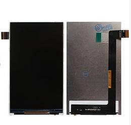 Дисплей Lenovo A1000 (LCD екран), Дисплей Lenovo A1000 (LCD екран)