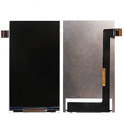 Дисплей для Lenovo A1000 (LCD екран), Дисплей для Lenovo A1000 (LCD екран)