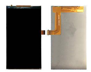 Дисплей Lenovo A2010 (LCD екран), Дисплей Lenovo A2010 (LCD екран)
