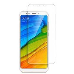 Захисне скло дисплея Xiaomi Redmi 5 (0,3 мм, 2.5 D), Захисне скло для Xiaomi Redmi Redmi 5